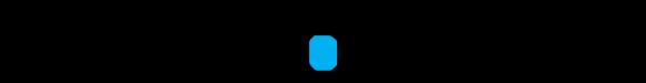 Hackorama Logo